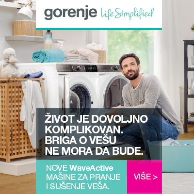 gorenje_masine_redirect